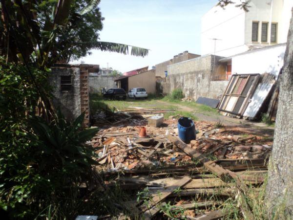 Niteroi - Terreno, Niterói, Canoas (44474) - Foto 5