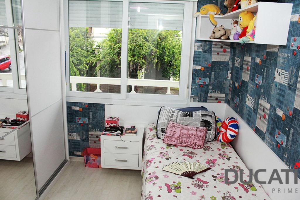 Casa 3 Dorm, Chácara das Pedras, Porto Alegre (44543) - Foto 10