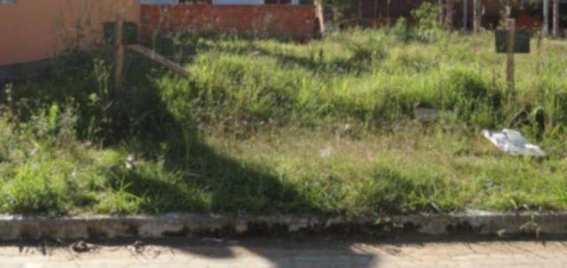 Condado dos Sonhos - Terreno, Agronomia, Porto Alegre (44652)