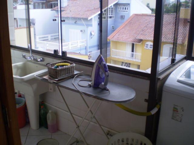 Cobertura 3 Dorm, Jardim Itu Sabará, Porto Alegre - Foto 11