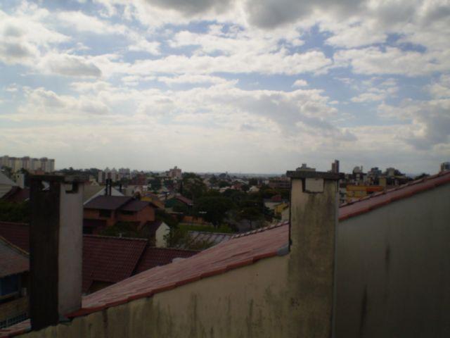 Cobertura 3 Dorm, Jardim Itu Sabará, Porto Alegre - Foto 14