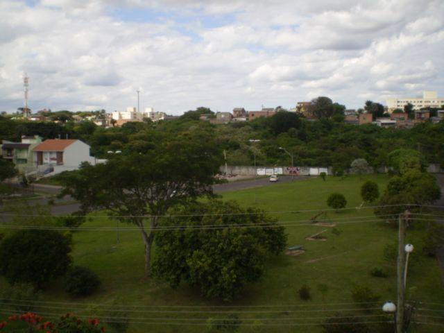 Cobertura 3 Dorm, Jardim Itu Sabará, Porto Alegre - Foto 15