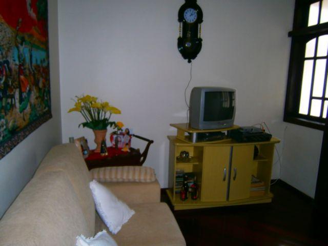 Casa 5 Dorm, Nossa Senhora das Graças, Canoas (44721) - Foto 6