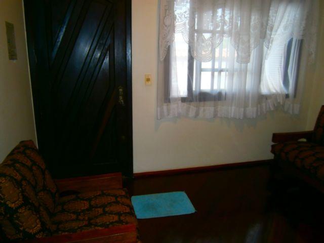 Casa 5 Dorm, Nossa Senhora das Graças, Canoas (44721) - Foto 5