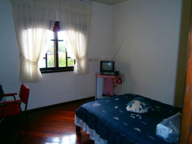 Casa 5 Dorm, Nossa Senhora das Graças, Canoas (44721) - Foto 9