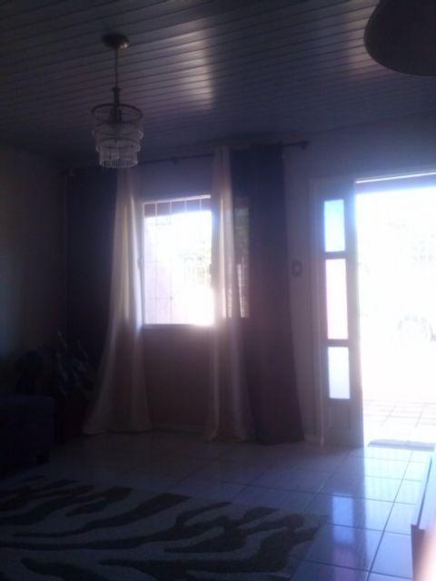 Lot São Vicente - Casa 2 Dorm, Olaria, Canoas (44762) - Foto 3