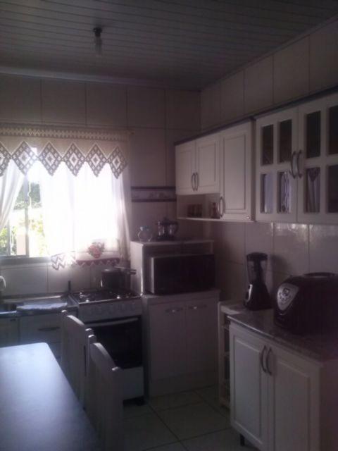 Lot São Vicente - Casa 2 Dorm, Olaria, Canoas (44762) - Foto 4