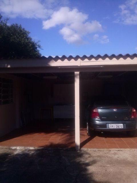 Lot São Vicente - Casa 2 Dorm, Olaria, Canoas (44762) - Foto 6