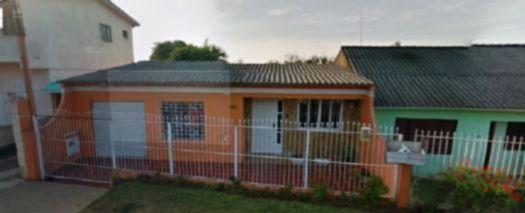 Lot São Vicente - Casa 2 Dorm, Olaria, Canoas (44762)