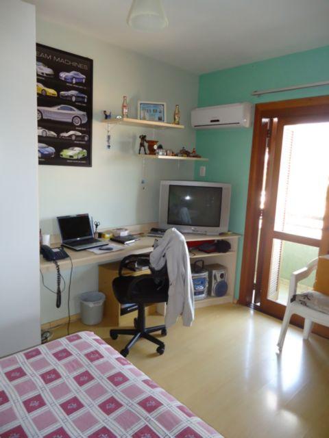 Castro Alves - Apto 3 Dorm, Tamandaré, Esteio (44771) - Foto 11