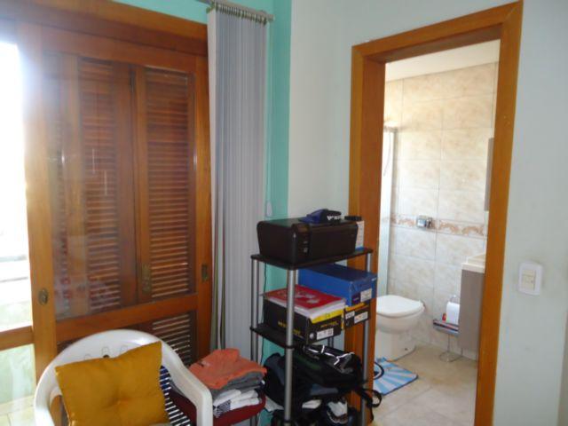 Castro Alves - Apto 3 Dorm, Tamandaré, Esteio (44771) - Foto 12