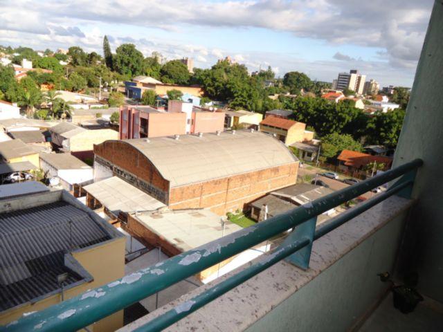 Castro Alves - Apto 3 Dorm, Tamandaré, Esteio (44771) - Foto 23