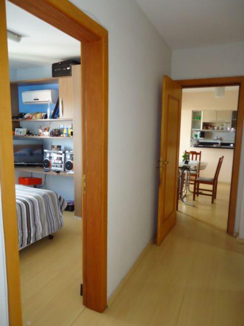 Castro Alves - Apto 3 Dorm, Tamandaré, Esteio (44771) - Foto 5