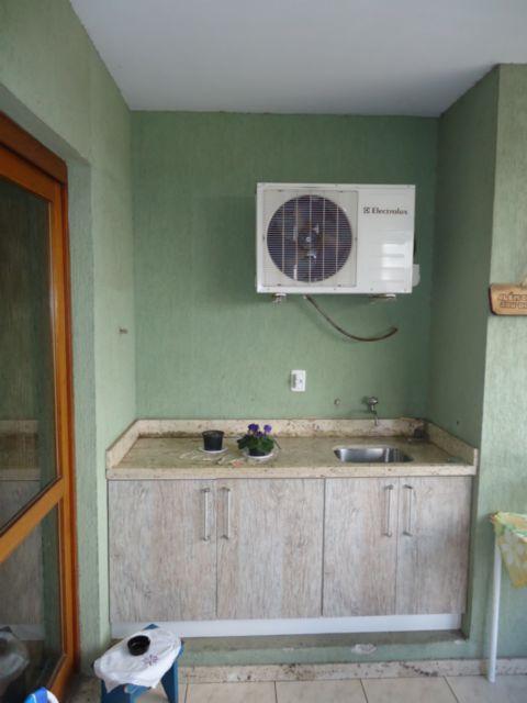 Castro Alves - Apto 3 Dorm, Tamandaré, Esteio (44771) - Foto 7
