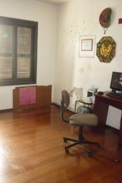 Casa 3 Dorm, Jardim Itu Sabará, Porto Alegre (44827) - Foto 11