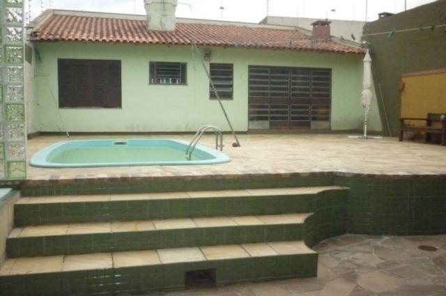 Casa 3 Dorm, Jardim Itu Sabará, Porto Alegre (44827) - Foto 5
