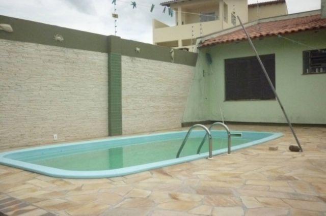 Casa 3 Dorm, Jardim Itu Sabará, Porto Alegre (44827) - Foto 6
