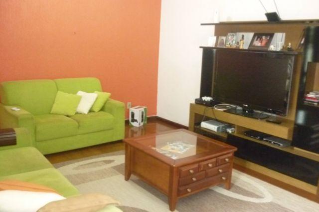 Casa 3 Dorm, Jardim Itu Sabará, Porto Alegre (44827) - Foto 8