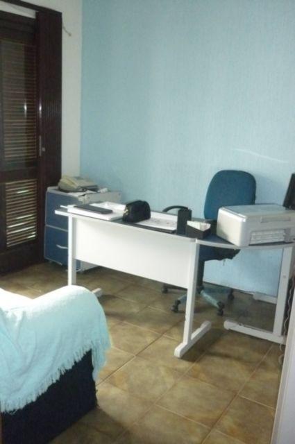 Casa 3 Dorm, Jardim Itu Sabará, Porto Alegre (44827) - Foto 10