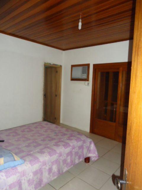 Casa 7 Dorm, Mathias Velho, Canoas (44930) - Foto 11