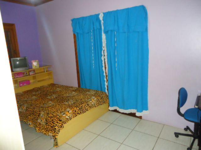 Casa 7 Dorm, Mathias Velho, Canoas (44930) - Foto 12