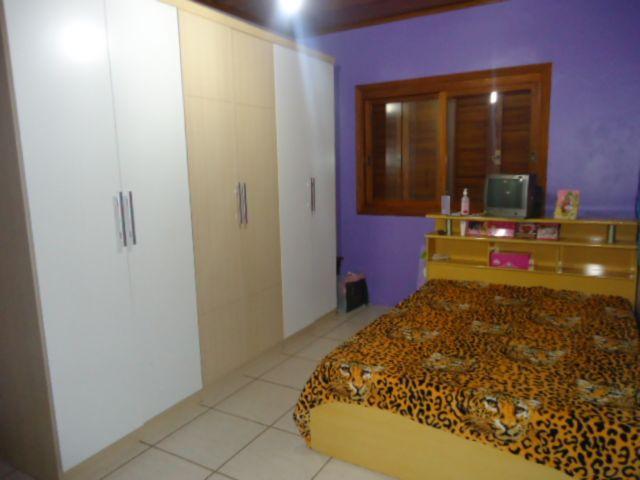 Casa 7 Dorm, Mathias Velho, Canoas (44930) - Foto 13