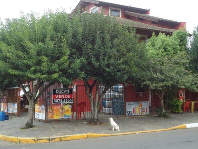 Casa 7 Dorm, Mathias Velho, Canoas (44930)