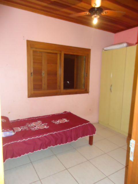 Casa 7 Dorm, Mathias Velho, Canoas (44930) - Foto 16