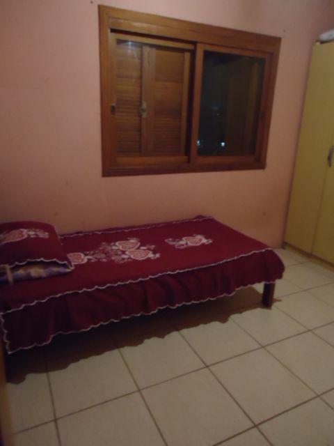 Casa 7 Dorm, Mathias Velho, Canoas (44930) - Foto 14