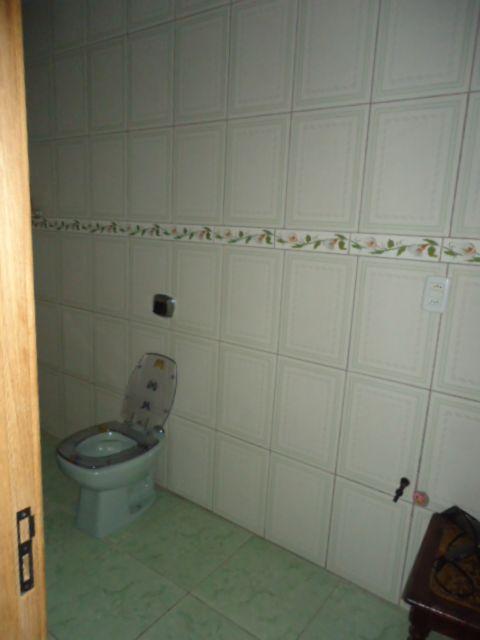 Casa 7 Dorm, Mathias Velho, Canoas (44930) - Foto 18