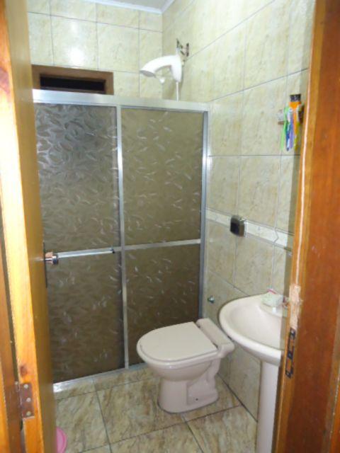 Casa 7 Dorm, Mathias Velho, Canoas (44930) - Foto 19