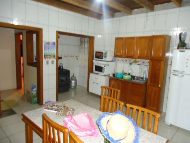 Casa 7 Dorm, Mathias Velho, Canoas (44930) - Foto 21