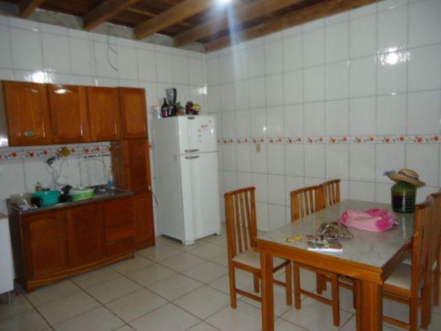 Casa 7 Dorm, Mathias Velho, Canoas (44930) - Foto 22