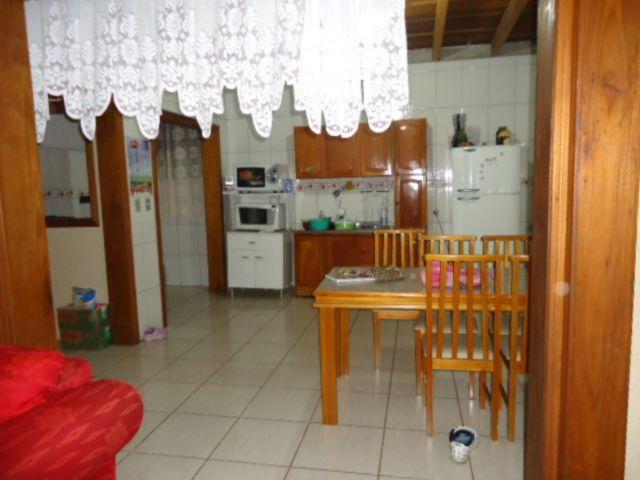 Casa 7 Dorm, Mathias Velho, Canoas (44930) - Foto 20