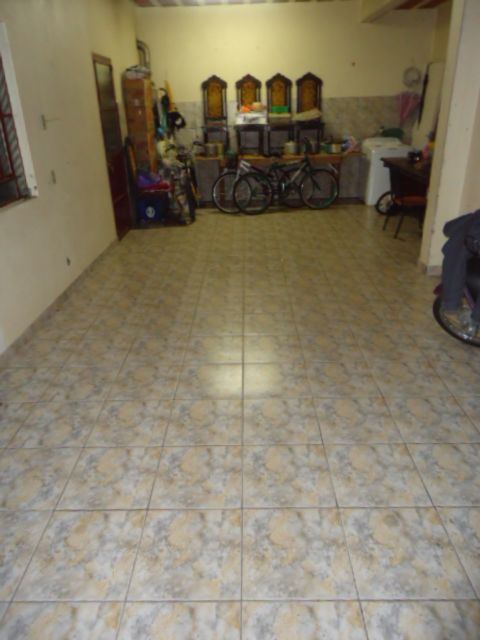 Casa 7 Dorm, Mathias Velho, Canoas (44930) - Foto 24