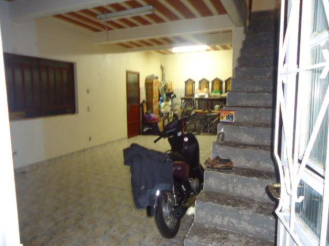 Casa 7 Dorm, Mathias Velho, Canoas (44930) - Foto 25