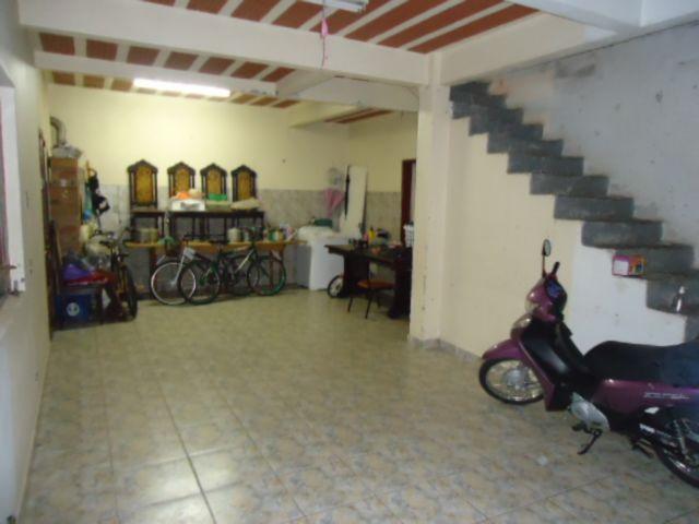 Casa 7 Dorm, Mathias Velho, Canoas (44930) - Foto 26