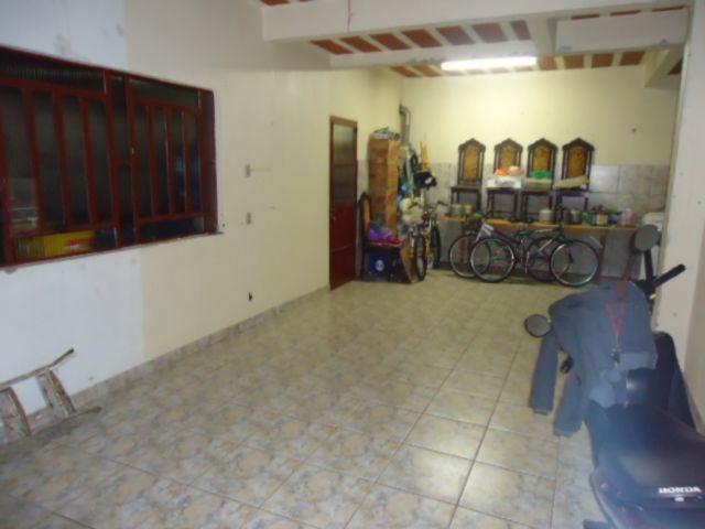 Casa 7 Dorm, Mathias Velho, Canoas (44930) - Foto 23