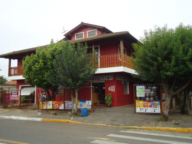 Casa 7 Dorm, Mathias Velho, Canoas (44930) - Foto 2