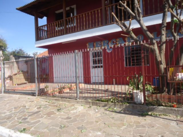 Casa 7 Dorm, Mathias Velho, Canoas (44930) - Foto 4