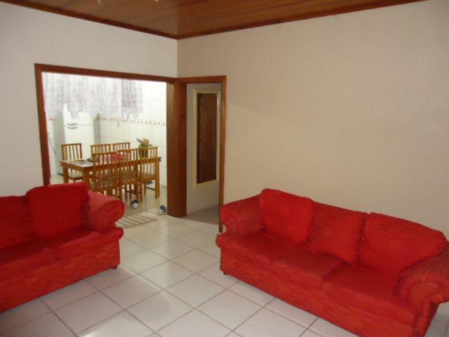 Casa 7 Dorm, Mathias Velho, Canoas (44930) - Foto 6