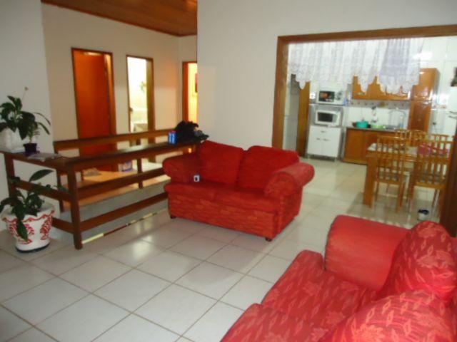 Casa 7 Dorm, Mathias Velho, Canoas (44930) - Foto 7