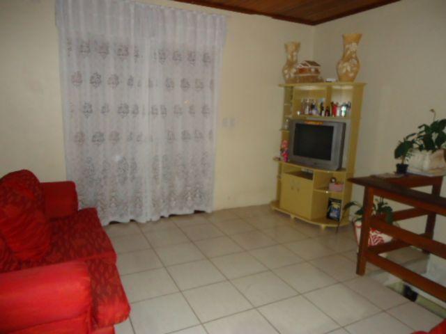 Casa 7 Dorm, Mathias Velho, Canoas (44930) - Foto 8