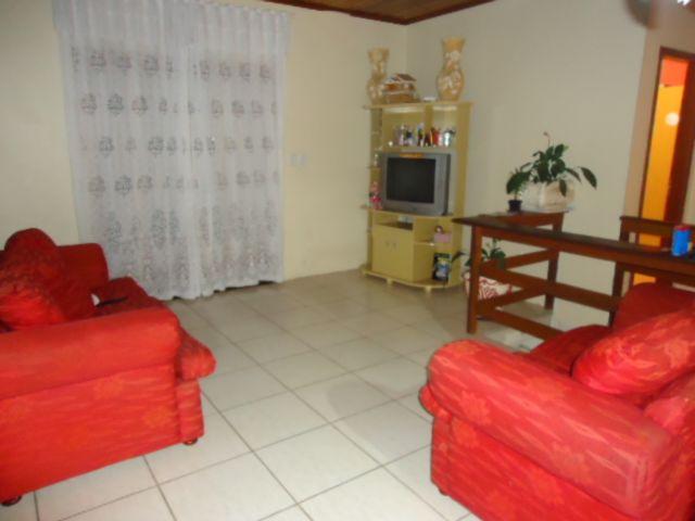 Casa 7 Dorm, Mathias Velho, Canoas (44930) - Foto 5