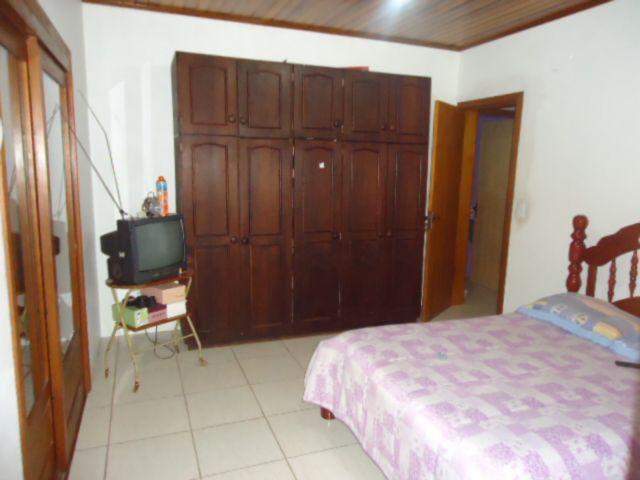 Casa 7 Dorm, Mathias Velho, Canoas (44930) - Foto 9