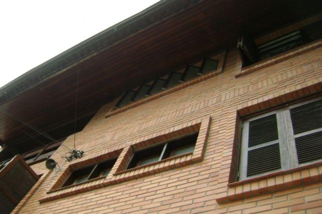 Casa 5 Dorm, Moinhos de Vento, Porto Alegre (44987)
