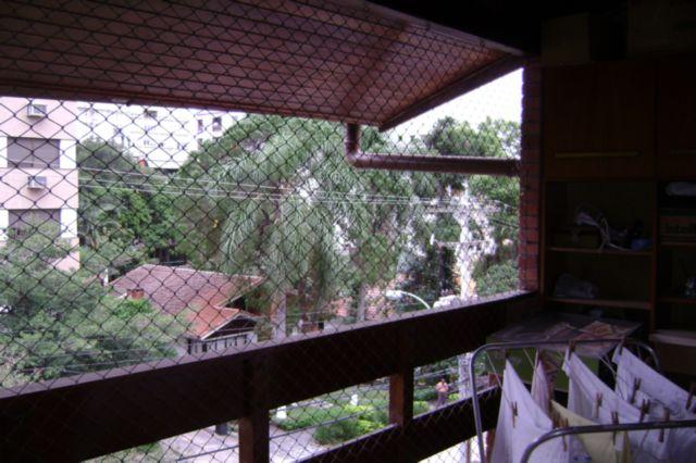 Casa 5 Dorm, Moinhos de Vento, Porto Alegre (44987) - Foto 9