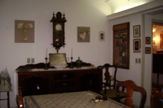 Casa 5 Dorm, Moinhos de Vento, Porto Alegre (44987) - Foto 10