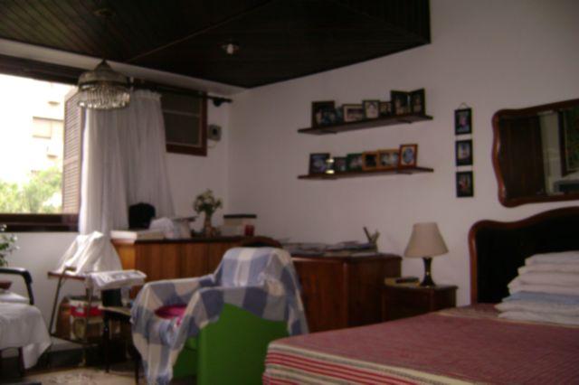 Casa 5 Dorm, Moinhos de Vento, Porto Alegre (44987) - Foto 11