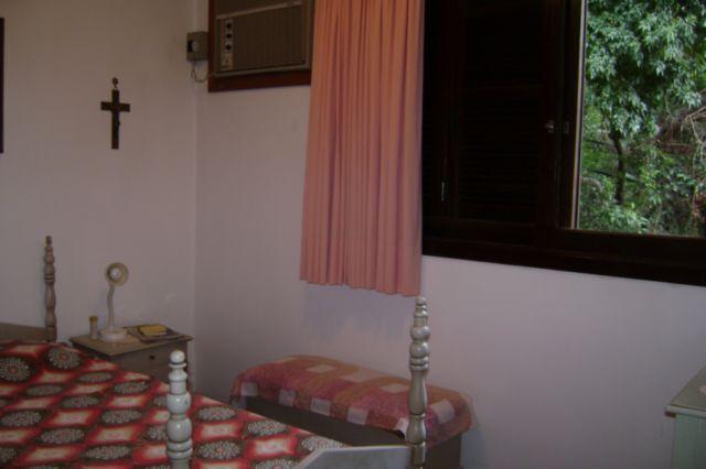 Casa 5 Dorm, Moinhos de Vento, Porto Alegre (44987) - Foto 12